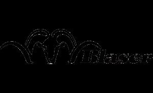 blasser.logo
