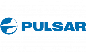 pulsar.logo