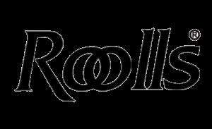roolls.logo