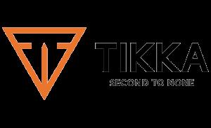 tikka.logo