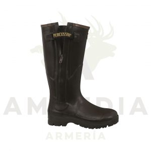 BOTAS PERCUSSION AMPUDIA