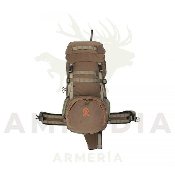 mochila de caza vorn deer