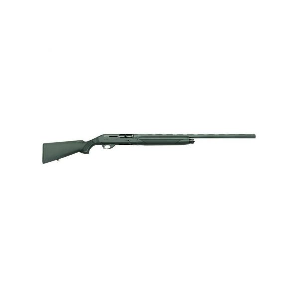 BENELLI BELLMONTE 1 SYNTHETIC
